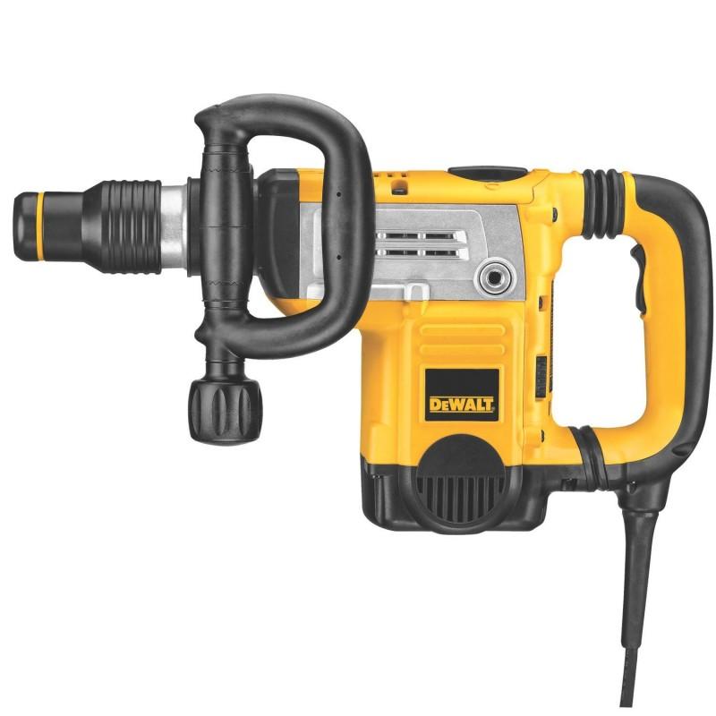 Hammer Drill SDS Max