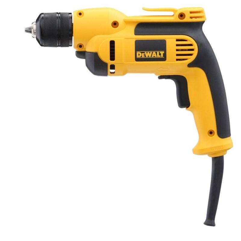 """Drill - 3/8"""" Pistol Grip"""