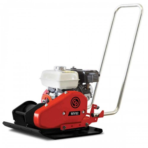 Plate Compactor - Standard