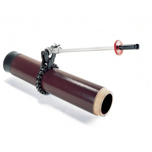 Cast Iron Pipe Cutter