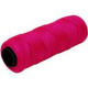 Mason's Line Pink