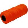 Mason's Line Orange