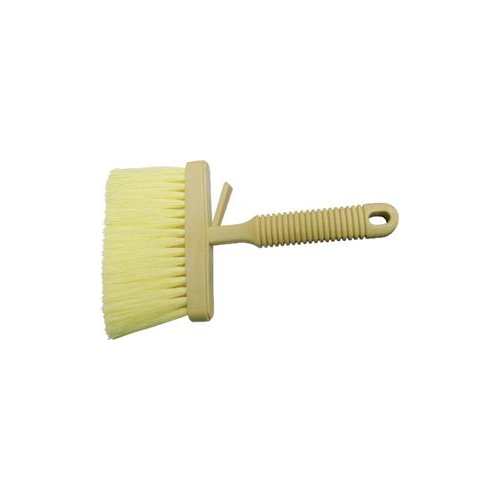 Poly Brush