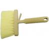 Poly Brush