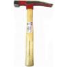 Brick Hammer 16oz