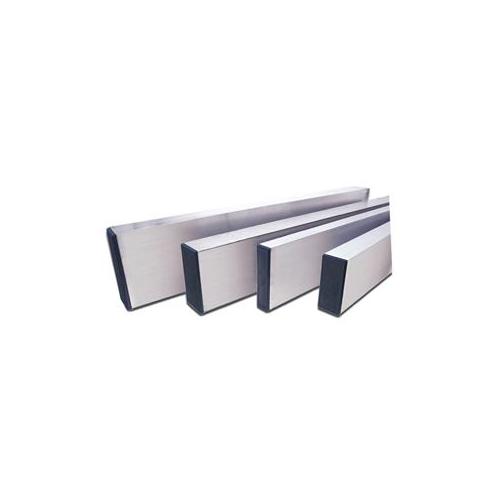 "Aluminum Screed Board 2""x4""x14'"