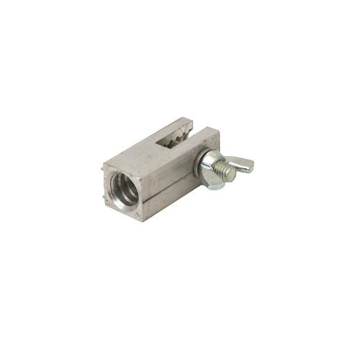 Threaded Handle Clevis Adaptor