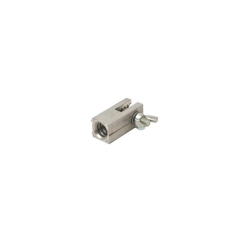 Threaded Handle Clevis Adaptor