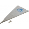 """Grout Bag With Tip 12"""" x 24"""""""
