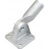 Bull Float Bracket Assembly
